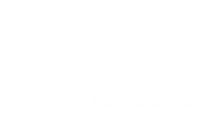 Ryan's Hotel Group