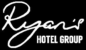 Ryan's Hotel Group